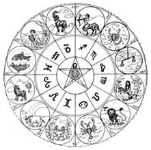 Afbeelding Astrologie